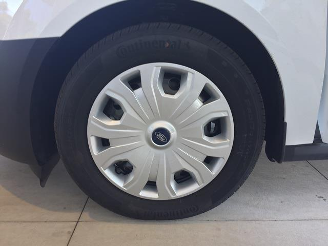 2020 Ford Transit Connect FWD, Empty Cargo Van #T6243 - photo 17