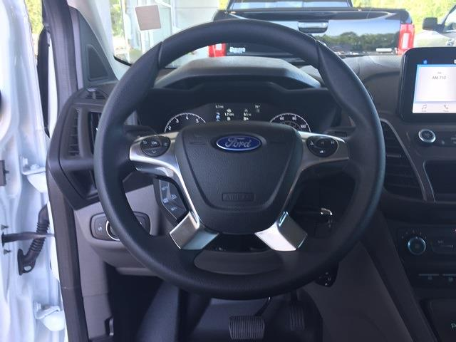2020 Ford Transit Connect, Empty Cargo Van #T6243 - photo 22