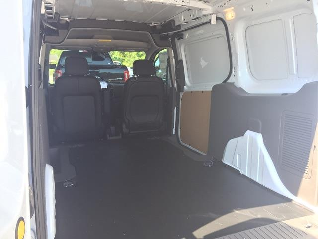 2020 Ford Transit Connect FWD, Empty Cargo Van #T6243 - photo 25