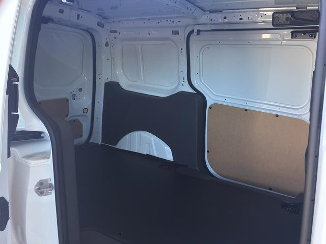 2020 Ford Transit Connect FWD, Empty Cargo Van #T6243 - photo 26
