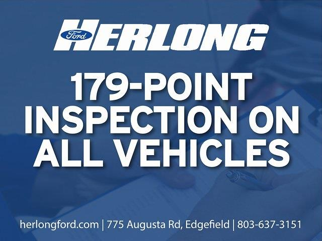 2020 Ford Transit Connect, Empty Cargo Van #T6243 - photo 27