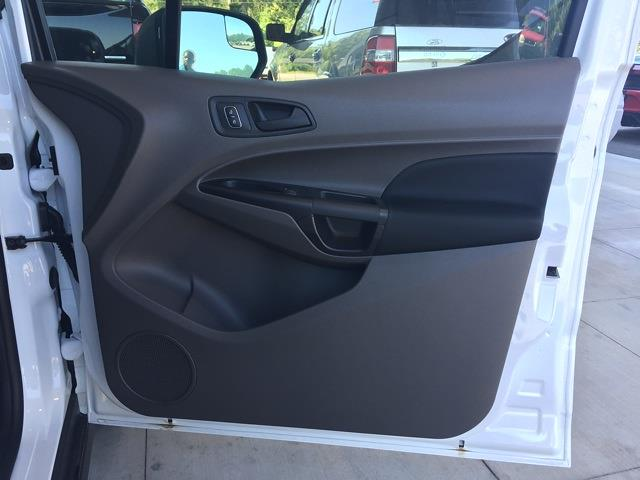 2020 Ford Transit Connect FWD, Empty Cargo Van #T6243 - photo 32