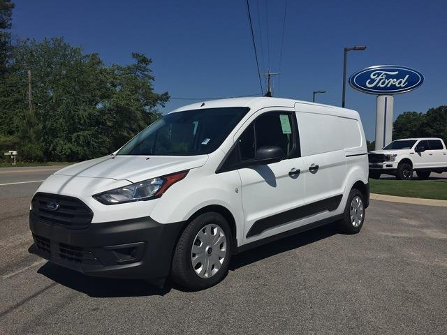 2020 Ford Transit Connect, Empty Cargo Van #T6243 - photo 5