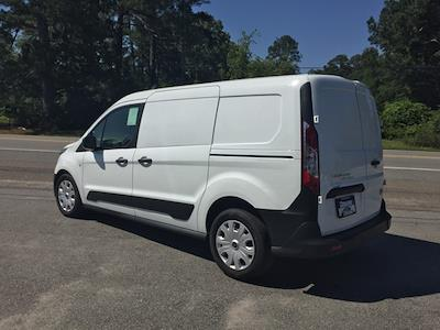 2020 Ford Transit Connect, Empty Cargo Van #T6243 - photo 13