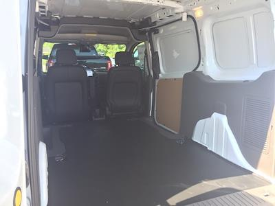 2020 Ford Transit Connect, Empty Cargo Van #T6243 - photo 24