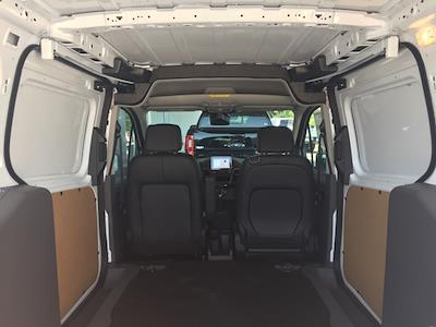 2020 Ford Transit Connect, Empty Cargo Van #T6243 - photo 25