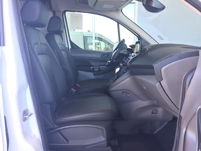 2020 Ford Transit Connect FWD, Empty Cargo Van #T6243 - photo 28