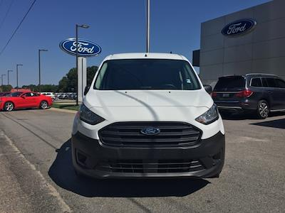2020 Ford Transit Connect, Empty Cargo Van #T6243 - photo 4