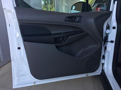 2020 Ford Transit Connect FWD, Empty Cargo Van #T6243 - photo 31