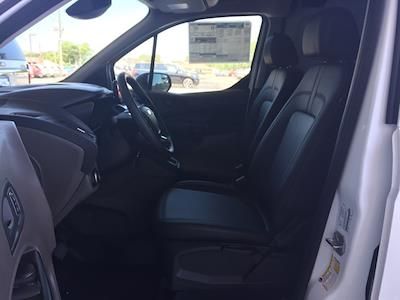 2020 Ford Transit Connect FWD, Empty Cargo Van #T6243 - photo 10