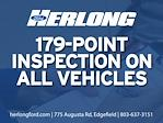 2020 Ford Transit Connect FWD, Empty Cargo Van #T6243 - photo 27