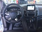 2020 Ford Transit Connect FWD, Empty Cargo Van #T6243 - photo 8