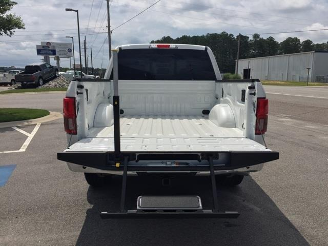 2020 Ford F-150 SuperCrew Cab 4x2, Pickup #T6251 - photo 10