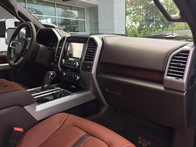2020 Ford F-150 SuperCrew Cab 4x2, Pickup #T6251 - photo 28