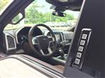 2020 Ford F-150 SuperCrew Cab 4x2, Pickup #T6251 - photo 35