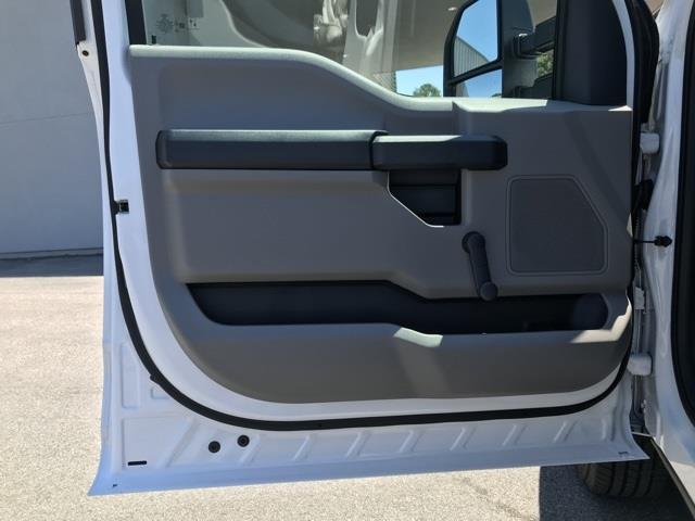 2020 Ford F-250 Regular Cab 4x2, Pickup #T6255 - photo 10