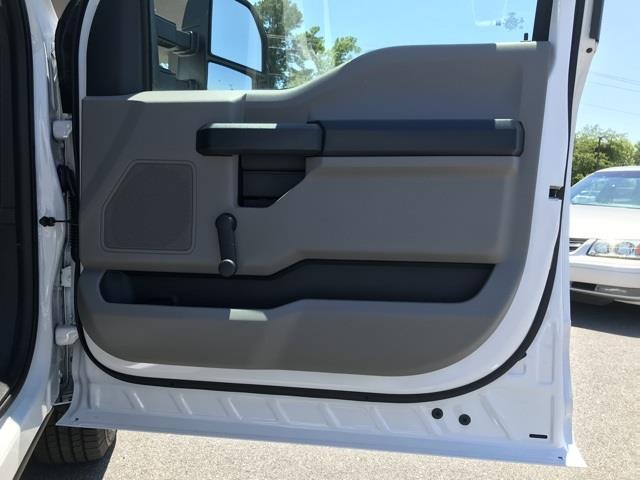2020 Ford F-250 Regular Cab 4x2, Pickup #T6255 - photo 13