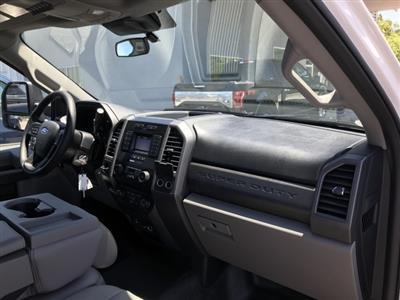 2020 Ford F-250 Regular Cab 4x2, Pickup #T6255 - photo 14