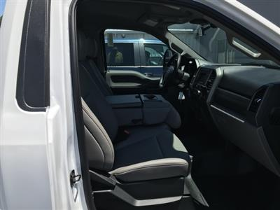 2020 Ford F-250 Regular Cab 4x2, Pickup #T6255 - photo 15