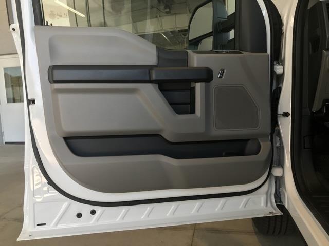 2020 Ford F-250 Regular Cab 4x2, Knapheide Steel Service Body #T6258 - photo 10