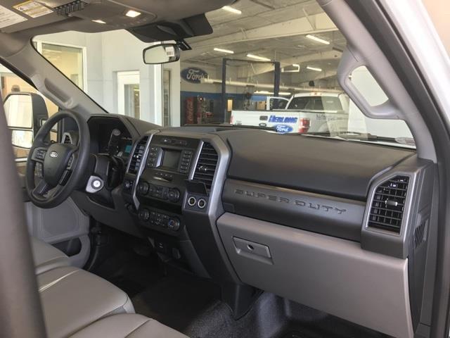 2020 Ford F-250 Regular Cab 4x2, Knapheide Steel Service Body #T6258 - photo 13