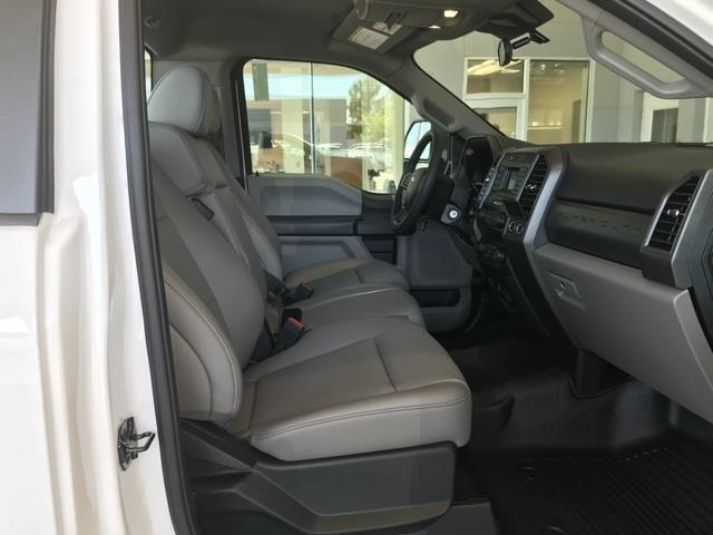 2020 Ford F-250 Regular Cab 4x2, Knapheide Steel Service Body #T6258 - photo 14