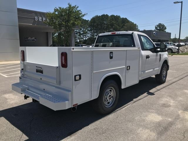 2020 Ford F-250 Regular Cab 4x2, Knapheide Service Body #T6258 - photo 1