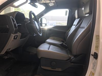 2020 Ford F-250 Regular Cab 4x2, Knapheide Steel Service Body #T6258 - photo 12