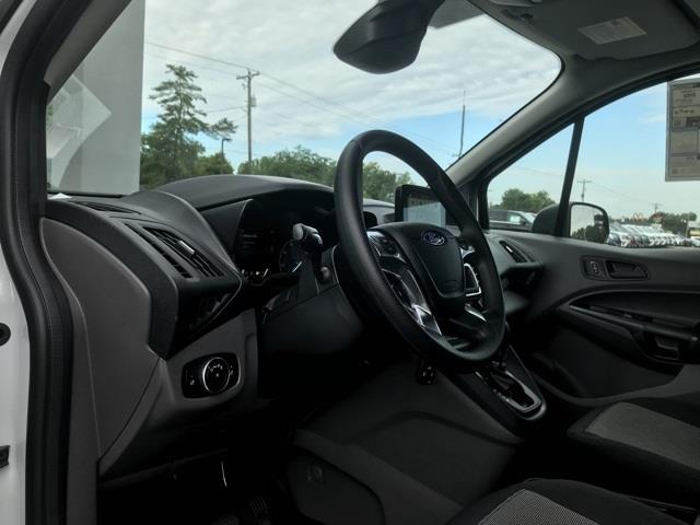 2020 Ford Transit Connect, Empty Cargo Van #T6259 - photo 14