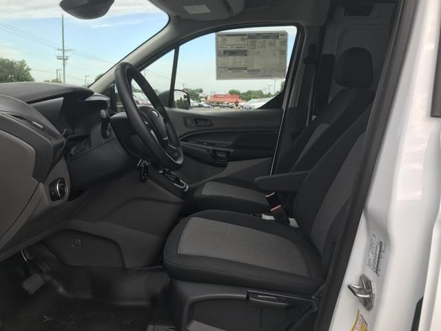 2020 Ford Transit Connect, Empty Cargo Van #T6259 - photo 16