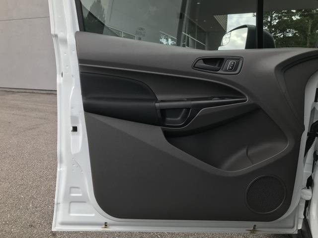 2020 Ford Transit Connect, Empty Cargo Van #T6259 - photo 17