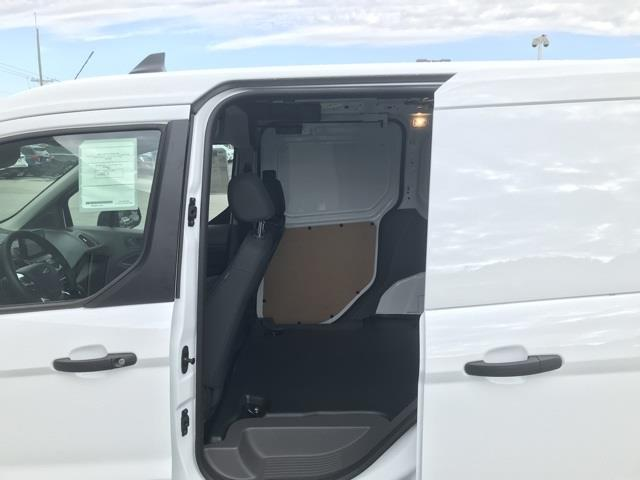 2020 Ford Transit Connect, Empty Cargo Van #T6259 - photo 18