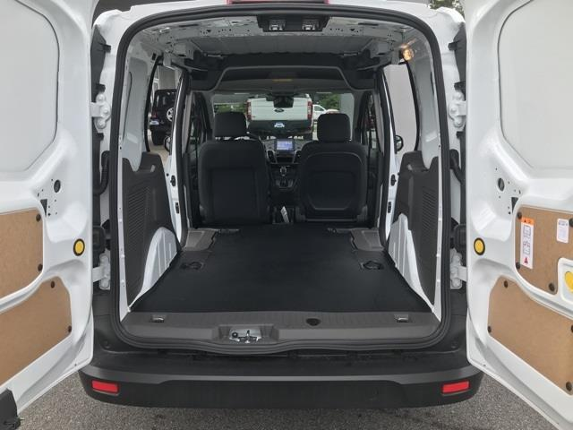 2020 Ford Transit Connect, Empty Cargo Van #T6259 - photo 2