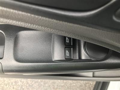 2020 Ford Transit Connect, Empty Cargo Van #T6259 - photo 15