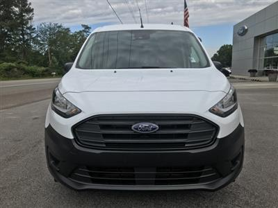 2020 Ford Transit Connect, Empty Cargo Van #T6259 - photo 3