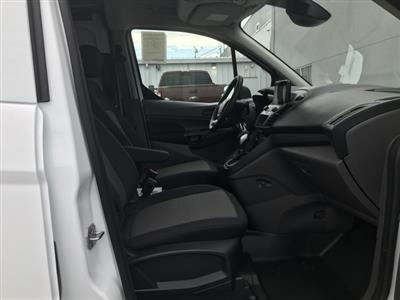 2020 Ford Transit Connect, Empty Cargo Van #T6259 - photo 23