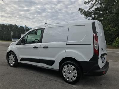 2020 Ford Transit Connect, Empty Cargo Van #T6259 - photo 6