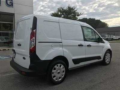 2020 Ford Transit Connect, Empty Cargo Van #T6259 - photo 8