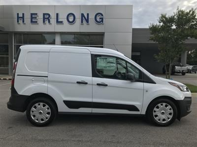 2020 Ford Transit Connect, Empty Cargo Van #T6259 - photo 9