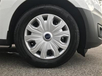 2020 Ford Transit Connect, Empty Cargo Van #T6259 - photo 10