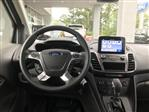 2020 Ford Transit Connect, Empty Cargo Van #T6259 - photo 19