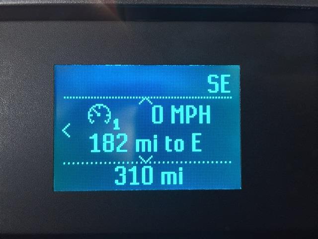 2020 Ford F-550 Regular Cab DRW 4x4, Knapheide Concrete Platform Body #T6273 - photo 27