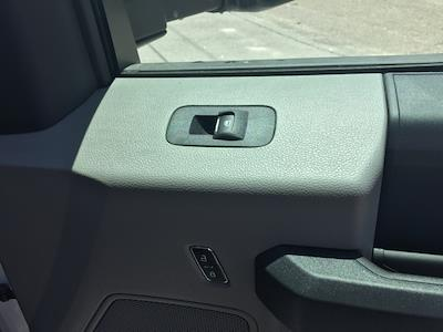 2020 Ford F-550 Regular Cab DRW 4x4, Knapheide Concrete Concrete Body #T6273 - photo 26