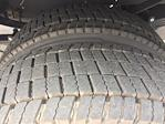 2020 Ford F-550 Regular Cab DRW 4x4, Knapheide Concrete Concrete Body #T6273 - photo 14