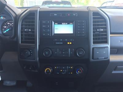 2020 Ford F-250 Crew Cab 4x4, Pickup #T6274 - photo 26