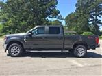 2020 Ford F-250 Crew Cab 4x4, Pickup #T6274 - photo 8
