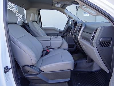 2020 Ford F-550 Regular Cab DRW 4x2, Knapheide PGND Gooseneck Platform Body #T6275 - photo 20