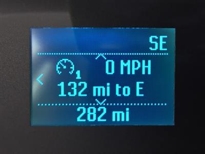 2020 Ford F-550 Regular Cab DRW 4x2, Knapheide PGND Gooseneck Platform Body #T6275 - photo 25