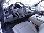 2020 Ford F-550 Regular Cab DRW 4x2, Knapheide PGND Gooseneck Platform Body #T6275 - photo 21