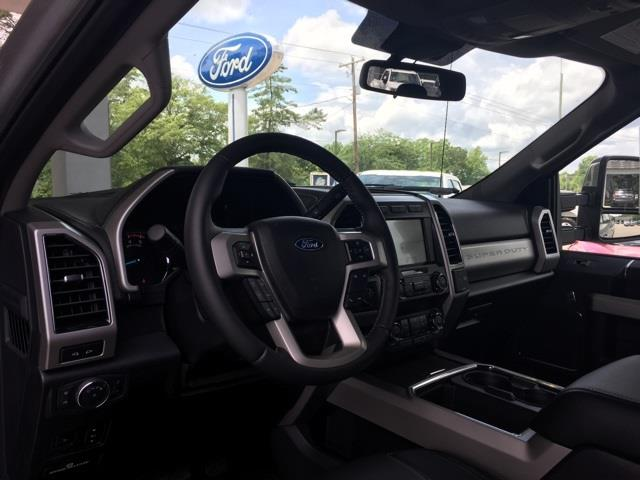 2020 Ford F-250 Crew Cab 4x4, Pickup #T6276 - photo 24
